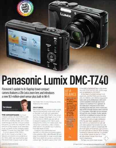canon powershot sx280 hs manual