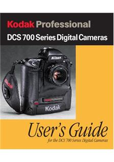 canon eos 350d instruction manual