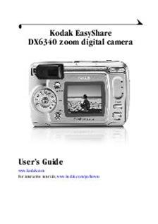 lockwood digital dx instruction manual