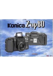 kodak easyshare m320 manual