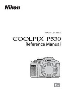 Nikon Coolpix P530 | eBay