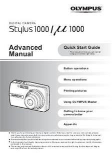olympus vn-701pc advanced manual