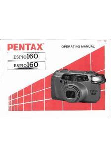 pentax espio 160 camera manuals rh camera manual com