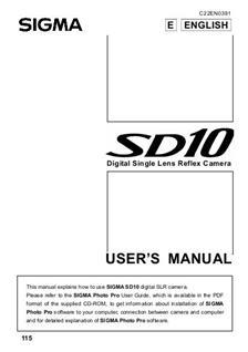 motocaddy s3 pro instruction manual